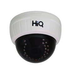 AHD Камера HIQ-2600 simple
