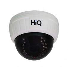 IP Камера HiQ - 2613H