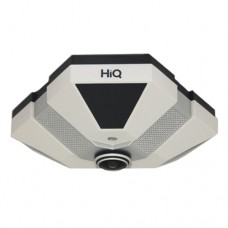 IP Камера HiQ - 2710H (1,3 мм)