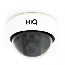 AHD Камера HIQ-2200 simple