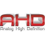 AHD Камеры