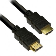 Кабель HDMI 7м