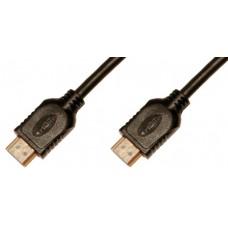 Кабель HDMI 1.5м PREMIER