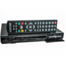 Ресивер GS U510HD Триколор ТВ+ Смарт-карта 31 день Включено