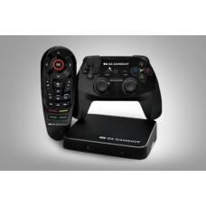 GS Gamekit Триколор ТВ