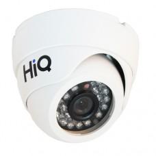 Аналоговая камера HiQ-259