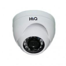 Аналоговая камера HiQ-319