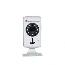 IP Камера HiQ - 1910 A WIFI