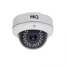 AHD Камера HIQ-3500 simple