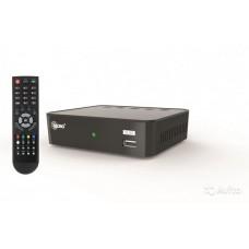DVB-T2 приставка Globo GL30