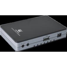 Ресивер GI HD Micro Plus