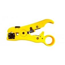 Нож для кабеля 8-122 PREMIER