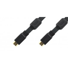 Кабель HDMI 2м. PREMIER