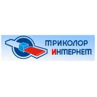 «Спутниковый интернет»